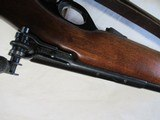 Mossberg M44 22LR Target Rifle with Mossberg 4X Scope - 15 of 19