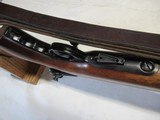 Mossberg M44 22LR Target Rifle with Mossberg 4X Scope - 10 of 19