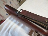 Mossberg M44 22LR Target Rifle with Mossberg 4X Scope - 11 of 19