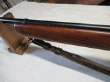 Mossberg M44 22LR Target Rifle with Mossberg 4X Scope - 19 of 19
