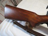 Mossberg M44 22LR Target Rifle with Mossberg 4X Scope - 3 of 19