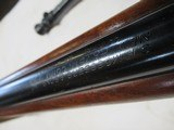 Mossberg M44 22LR Target Rifle with Mossberg 4X Scope - 14 of 19