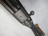 Remington 700 Stainless 284 Win Custom - 7 of 17