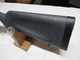 Remington 700 Stainless 284 Win Custom - 16 of 17