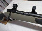 Weatherby Vanguard 30-06 with Talley Mounts Nice! - 2 of 17