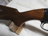 Winchester Pre War 61 22 Long Rifle Only Octagon NICE!!! - 3 of 24