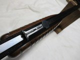 Winchester Pre War 61 22 Long Rifle Only Octagon NICE!!! - 13 of 24