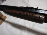 Winchester Pre War 61 22 Long Rifle Only Octagon NICE!!! - 20 of 24