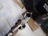 Smith & Wesson Mod 49 Bodyguard 38 S&W Spl Nickel with Box - 12 of 13