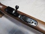 Winchester Mod 320 22 S,L,LR Nice - 10 of 19