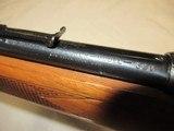 Winchester Mod 320 22 S,L,LR Nice - 13 of 19