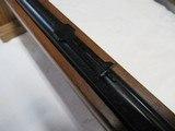 Winchester Mod 320 22 S,L,LR Nice - 19 of 19