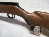 Winchester Mod 320 22 S,L,LR Nice - 16 of 19