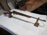 Winchester Mod 320 22 S,L,LR Nice - 1 of 19