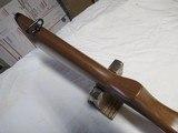 Winchester Mod 320 22 S,L,LR Nice - 11 of 19