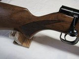 Winchester Mod 320 22 S,L,LR Nice - 3 of 19