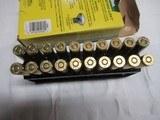 1 Box 20 Rds Remington Core-Lokt 6MM - 2 of 3