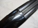 Winchester Mod 24 20ga - 6 of 19
