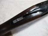 Winchester Mod 24 20ga - 8 of 19