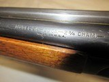 Winchester Mod 24 20ga - 14 of 19