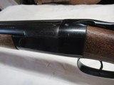 Winchester Mod 24 20ga - 16 of 19