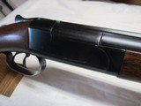 Winchester Mod 24 20ga - 2 of 19
