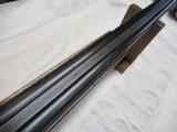 Winchester Mod 24 20ga - 7 of 19