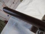 Winchester Mod 24 20ga - 9 of 19