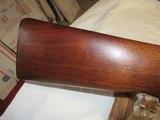 Winchester Mod 24 20ga - 4 of 19