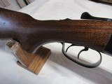 Winchester Mod 24 20ga - 3 of 19