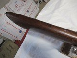 Winchester Mod 24 20ga - 12 of 19