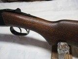 Winchester Mod 24 20ga - 17 of 19