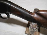 Winchester Pre War Mod 12 Tournament Grade 12ga - 23 of 25