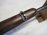 Winchester Pre 64 Mod 70 Std 220 Swift - 12 of 19