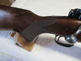 Winchester Pre 64 Mod 70 Std 220 Swift - 3 of 19