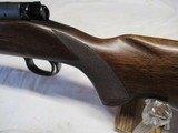 Winchester Pre 64 Mod 70 Std 220 Swift - 17 of 19