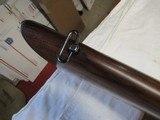 Winchester Pre 64 Mod 70 Std 220 Swift - 10 of 19