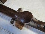 Winchester Pre 64 Mod 70 Std 220 Swift - 9 of 19