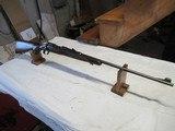 Winchester Pre 64 Mod 70 Std 220 Swift - 1 of 19