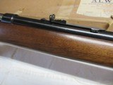 Winchester Mod 43 Std 32-20 with Box 99%+++ - 5 of 24