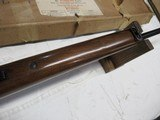 Winchester Mod 43 Std 32-20 with Box 99%+++ - 15 of 24