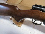 Winchester Mod 43 Std 32-20 with Box 99%+++ - 3 of 24