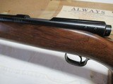 Winchester Mod 43 Std 32-20 with Box 99%+++ - 18 of 24