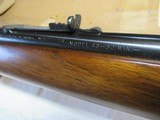 Winchester Mod 43 Std 32-20 with Box 99%+++ - 16 of 24