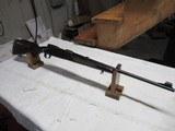 Winchester Pre 64 Mod 70 Fwt 30-06