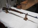 Winchester Pre 64 Mod 70 300 Win Magnum