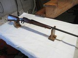 Winchester Mod 70 Classic Sporter 270 NICE! - 1 of 22