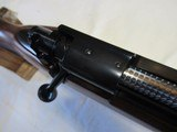 Winchester Mod 70 Classic Sporter 270 NICE! - 10 of 22