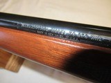 Winchester Mod 70 Classic Sporter 270 NICE! - 17 of 22