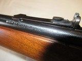 Winchester Mod 43 Std 218 Bee NICE!! - 17 of 24